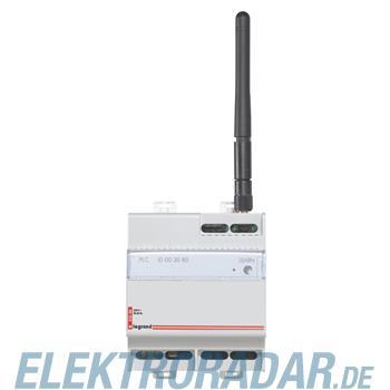 Legrand 3606 IOBL Funk-Schnittstelle REG