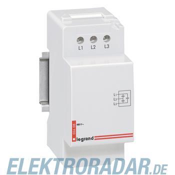 Legrand 3608 IOBL Phasenkoppler REG
