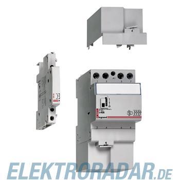 Legrand 4071 Schuetz 230V 40A 4 Oeffner Lexic Legrand