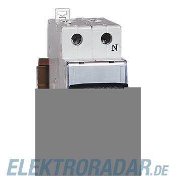 Legrand 6739 Leitungsschutzschalter B 13A 1-polig+N 10kA