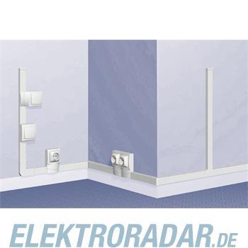 Legrand 30004 Minikanal 2100x16x16mm Kabelkanal DLP