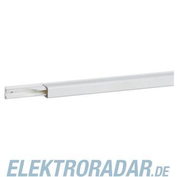 Legrand 30098 Leitungsfuehrungskanal 9,6 x 10,5 mm