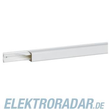 Legrand 30099 Leitungsfuehrungskanal 12,6 x 13,5 mm