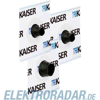 Kaiser Rohrmanschette 9059-53