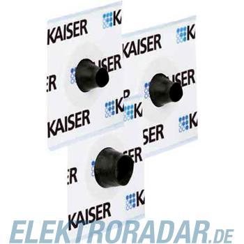 Kaiser Rohrmanschette 9059-54