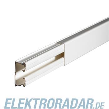 Legrand 30804 Minikanal 2100x32x16mm Kabelkanal DLP