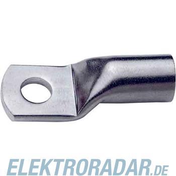 Klauke Rohrkabelschuh V2A 80V/6