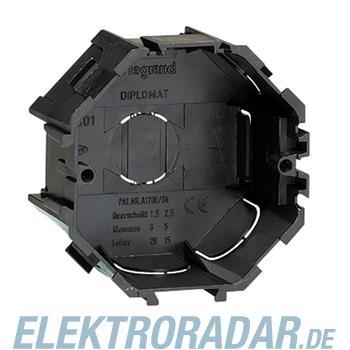 Legrand 31301 Mauerdose MD 65mm UP Dosen