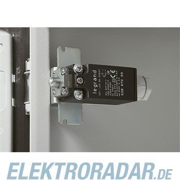 Legrand 31529 Nagelschelle für Kabel Ø 10mm grau