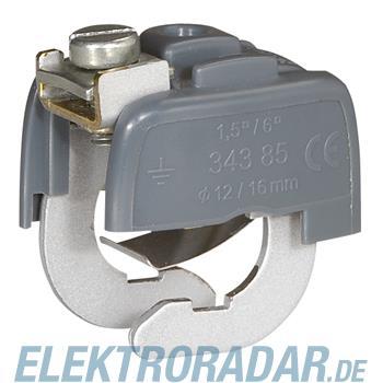 Legrand 34386 PA-KLAMMER 18 - 22 MM