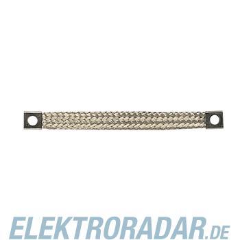 Legrand 34795 Masseband 30 mm² Zubehör Marina/Atlantic