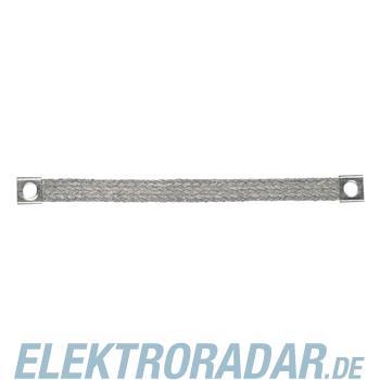 Legrand 34796 Masseband 16 mm² Zubehör Marina/Atlantic
