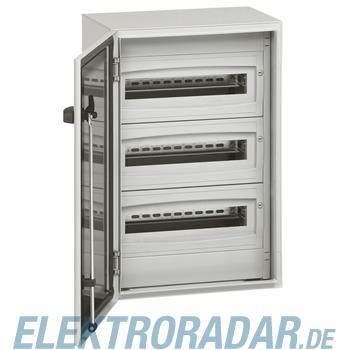 Legrand 35494 Atlantic 600 x 400 x 250 Gehäuse mit Fenster licht