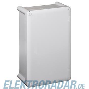 Legrand 35970 Abzweigdose rechteckig 270x170x86mm, glatt, grau 7
