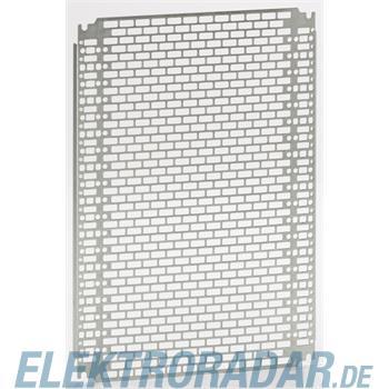 Legrand 36007 Montageplatte Lina25, 300 x 200 mm