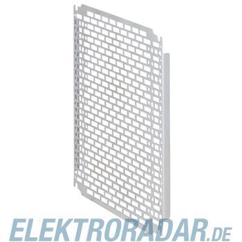 Legrand 36015 Montageplatte Lina25, 500 x 400 mm