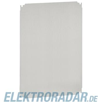 Legrand 36064 Montageplatte fuer 1200 x 800 Zub. Marina/Atlantic