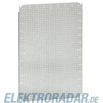 Legrand 36087 Montageplatte 1200x800 Zub. Marina/Atlantic
