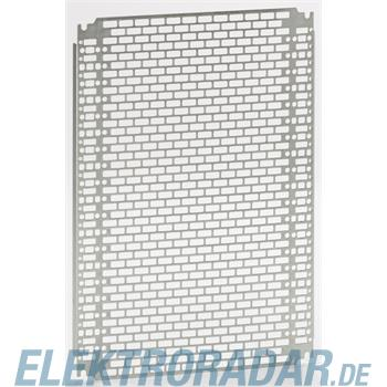 Legrand 36092 Montageplatte 400x400 Lina Zub. Marina/Atlantic
