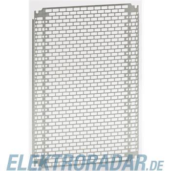 Legrand 36093 Montageplatte 500x500 Lina Zub. Marina/Atlantic
