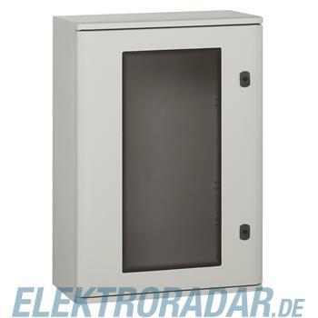 Legrand 36276 Marina Schrank 700 x 500 x 250mm, mit Fenster, lic