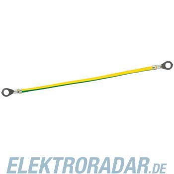 Legrand 36395 Masseband 6 mm² Zubehör Marina/Atlantic/VDI