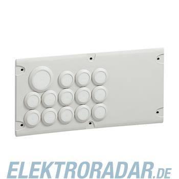 Legrand 36494 Flanschplatte für 300 x 200 Cabstop