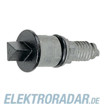 Legrand 36817 Einsatz Aussendreikant 6,5 mm CNOMO