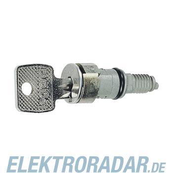 Legrand 36822 Schliesszylinder mit 2 Schlüsseln Nr. 405 Zub. Mar