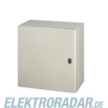 Legrand 38611 Atlantic  500X500X250 Schrank lichtgrau