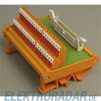 Weidmüller Übergabeelement RS F40 LP2N 5/40