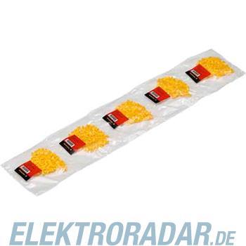 Weidmüller Leitermarkierer CLI O10-3GE/SW Q MP