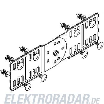 OBO Bettermann Gelenkverbinder RGV 110 FT