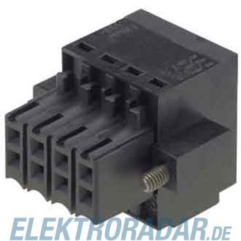Weidmüller LP Verbinder B2L/S2L B2L 3.5/24 F SN SW