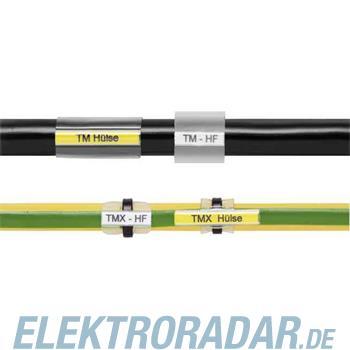 Weidmüller Leitermarkierer TM 205/18 V0