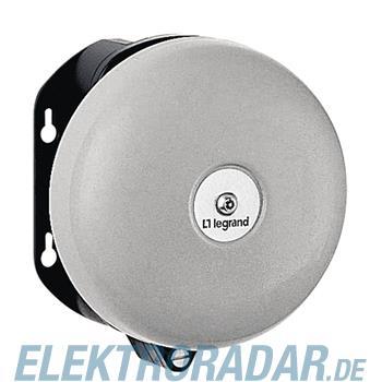 Legrand 41419 Läutwerk 220V 13VA 96DB 150mm