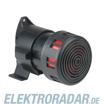 Legrand 41533 Sirene 24V 10VA 0,42A 102DB