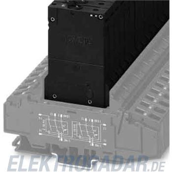 Phoenix Contact Schutzschalter 1-polig TMCP 1 M1 300 3,0A
