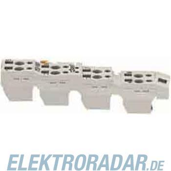 WAGO Kontakttechnik Connector 753-110