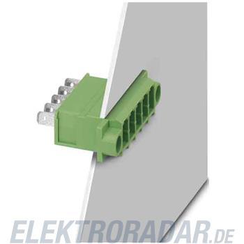 Phoenix Contact Grundleiste für Leiterplat DFK-PC 4/ 5 #1861183