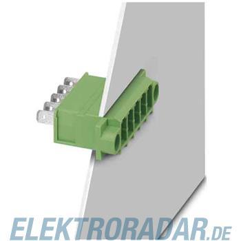 Phoenix Contact Grundleiste für Leiterplat DFK-PC 4/ 6 #1861196
