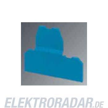 Phoenix Contact Reihenklemmen-Abschlussdec D-UKKB 3/5 BU