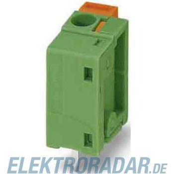 Phoenix Contact Leiterplattenklemme FFKDSA/V1-7,62