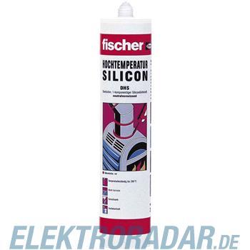 Fischer Deutschl. Hochtemperatur-Silicon DHS