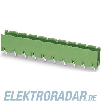 Phoenix Contact Grundleiste für Leiterplat GMSTBV 2,5/ 3-G-7,62