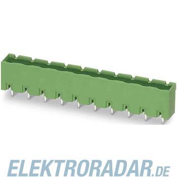 Phoenix Contact Grundleiste für Leiterplat GMSTBVA 2,5 #1766783