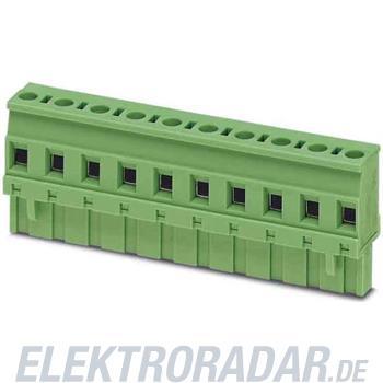 Phoenix Contact COMBICON Leiterplattenstec GMVSTBR 2,5 #1832536