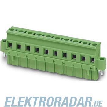 Phoenix Contact COMBICON Leiterplattenstec GMVSTBW 2,5/ 4-ST