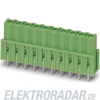 Phoenix Contact Grundleiste für Leiterplat ICV 2,5/ 4-G-5,08