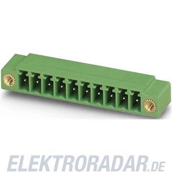 Phoenix Contact Grundleiste für Leiterplat MC 1,5/12-GF-3,81